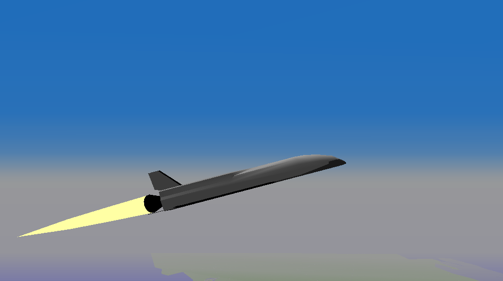 x-15 in orbit.png