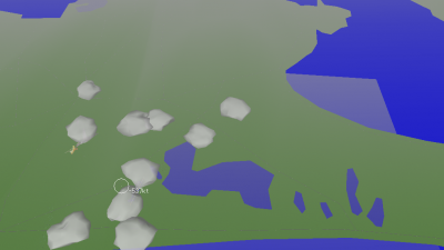 aomori from orbit.png