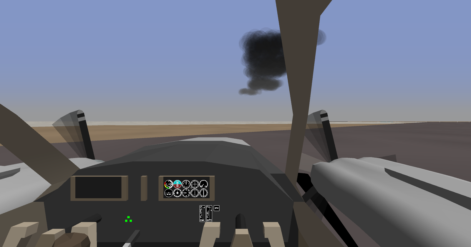 copilot view.png