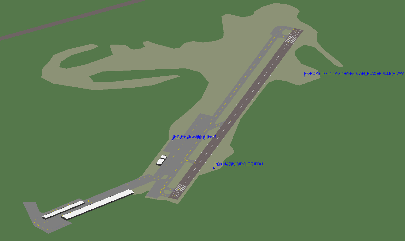 Placerville Airport.png
