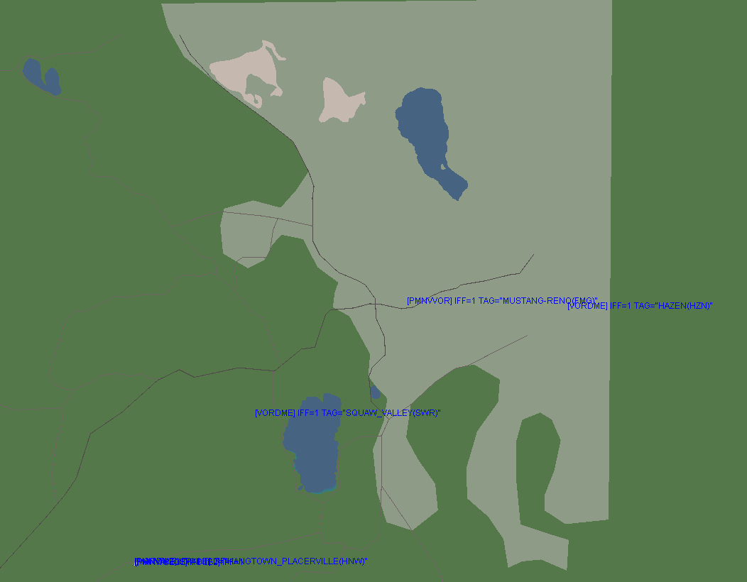 tahoe area.png