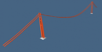 Golden Gate Bridge.png