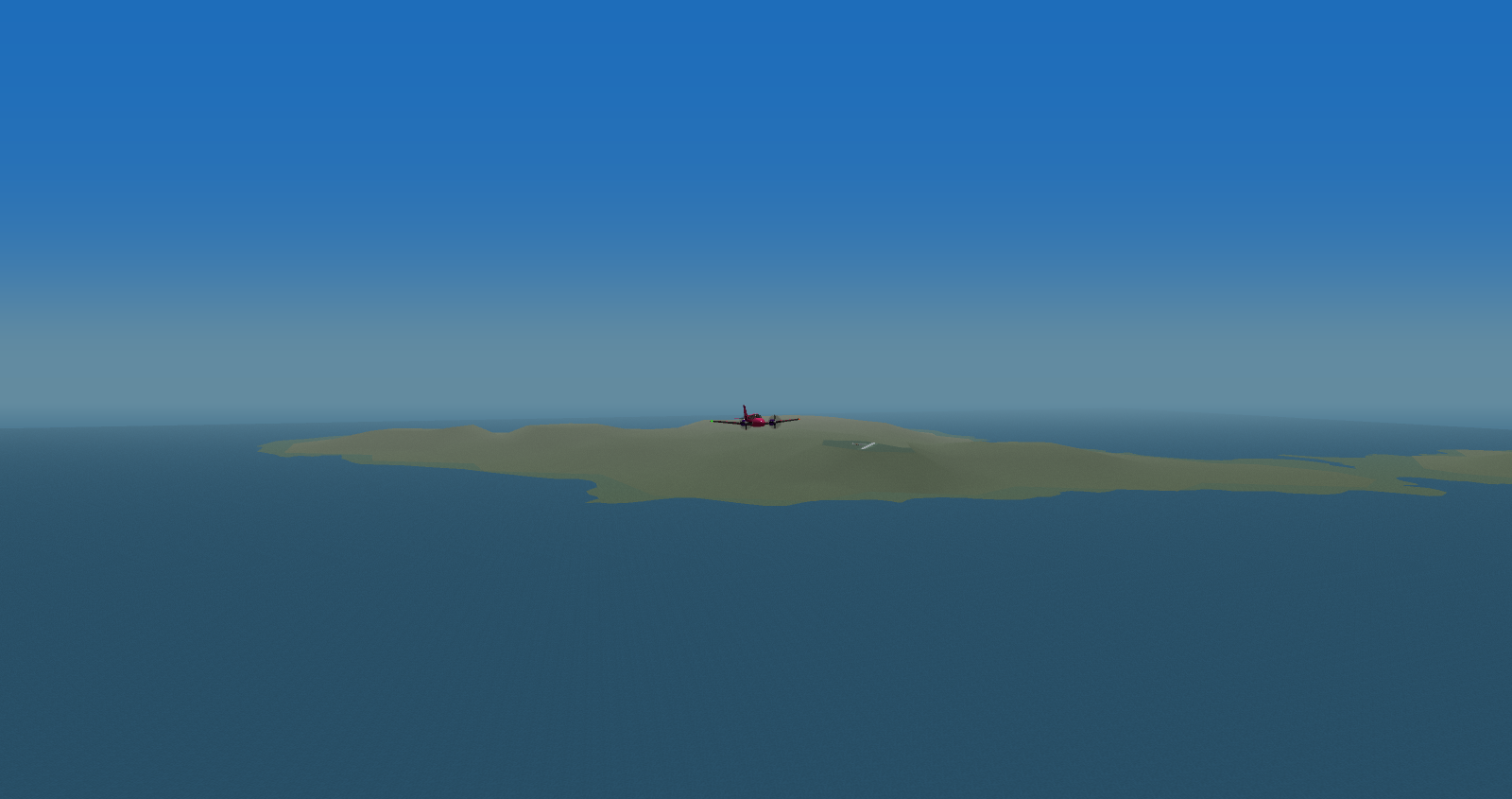 HQ-PMNV leaving Catalina Island.png