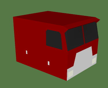 cabover truck.png