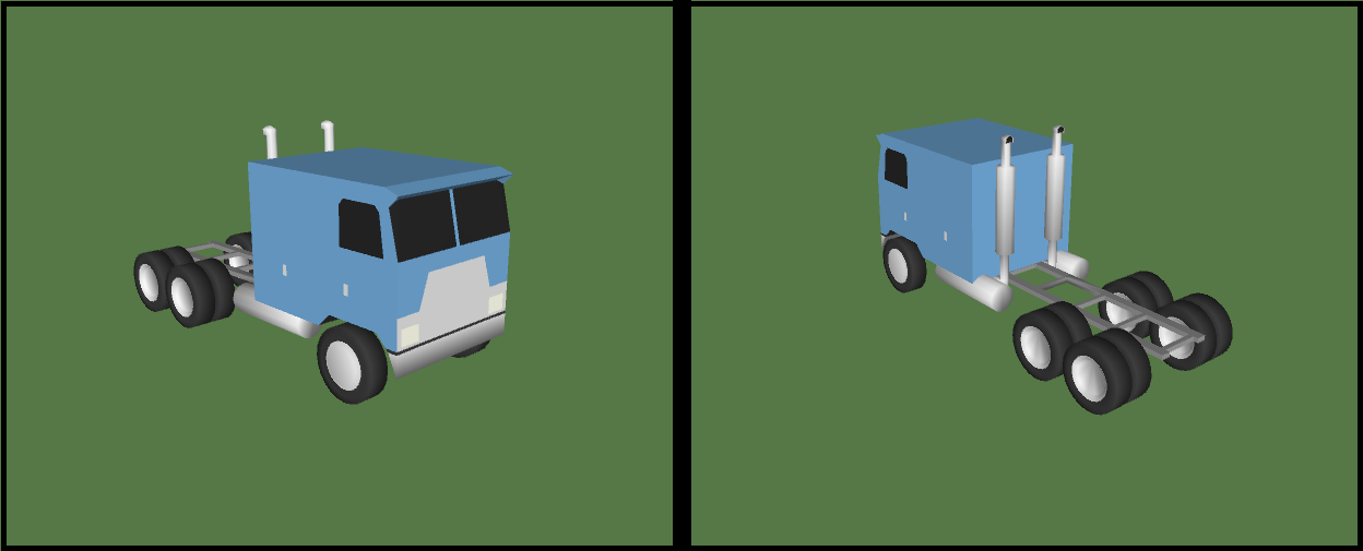 cabover truck 2.png