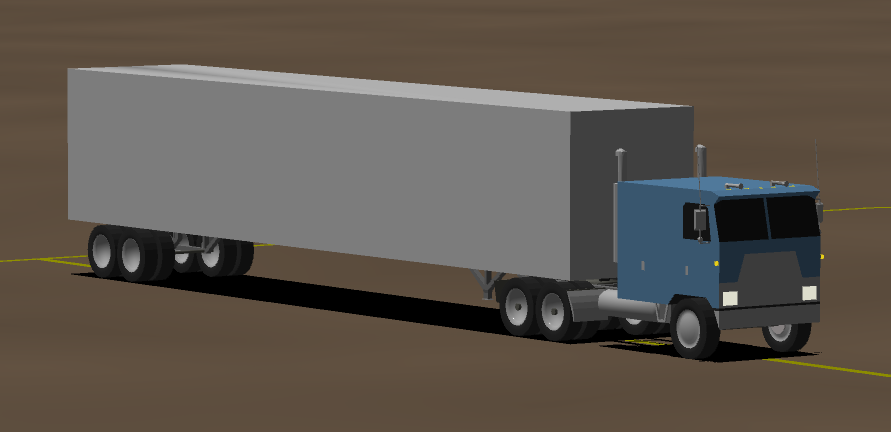 truck.png