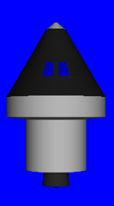 orion wo SLS.png