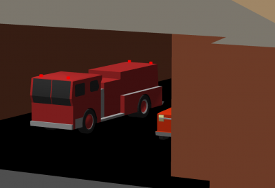 engine51.png