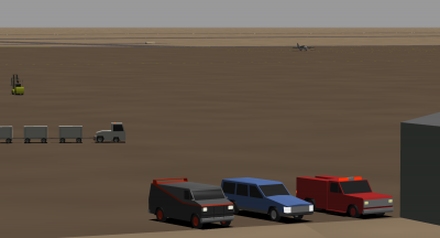 vehicles.png