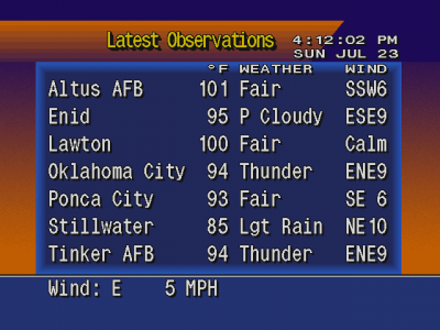 Viewing_Area_Conditions.png