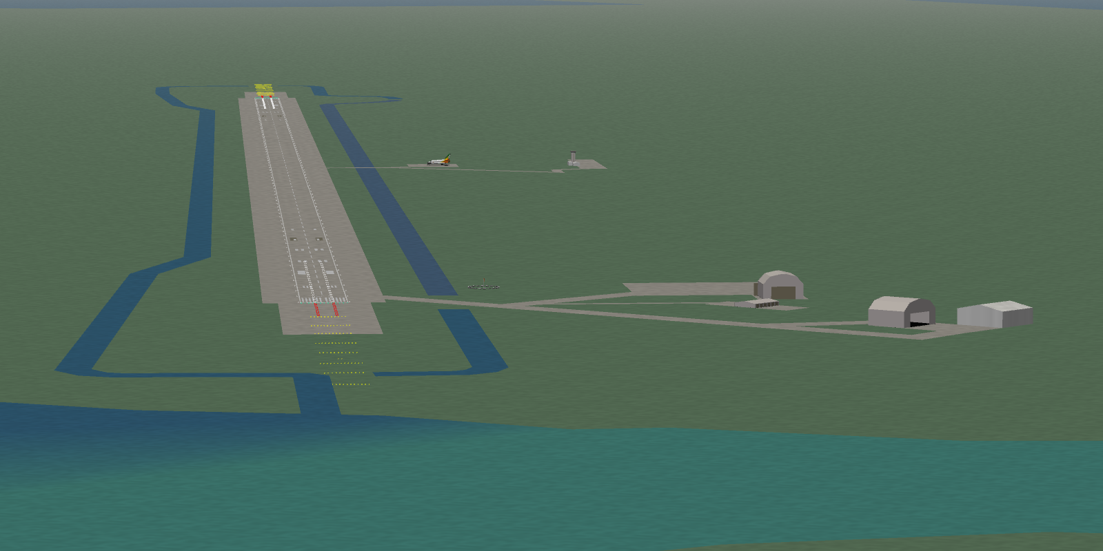 NASA Shuttle Landing Facility KTTS.png