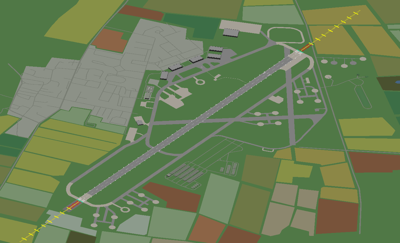 RAF Waddington.png