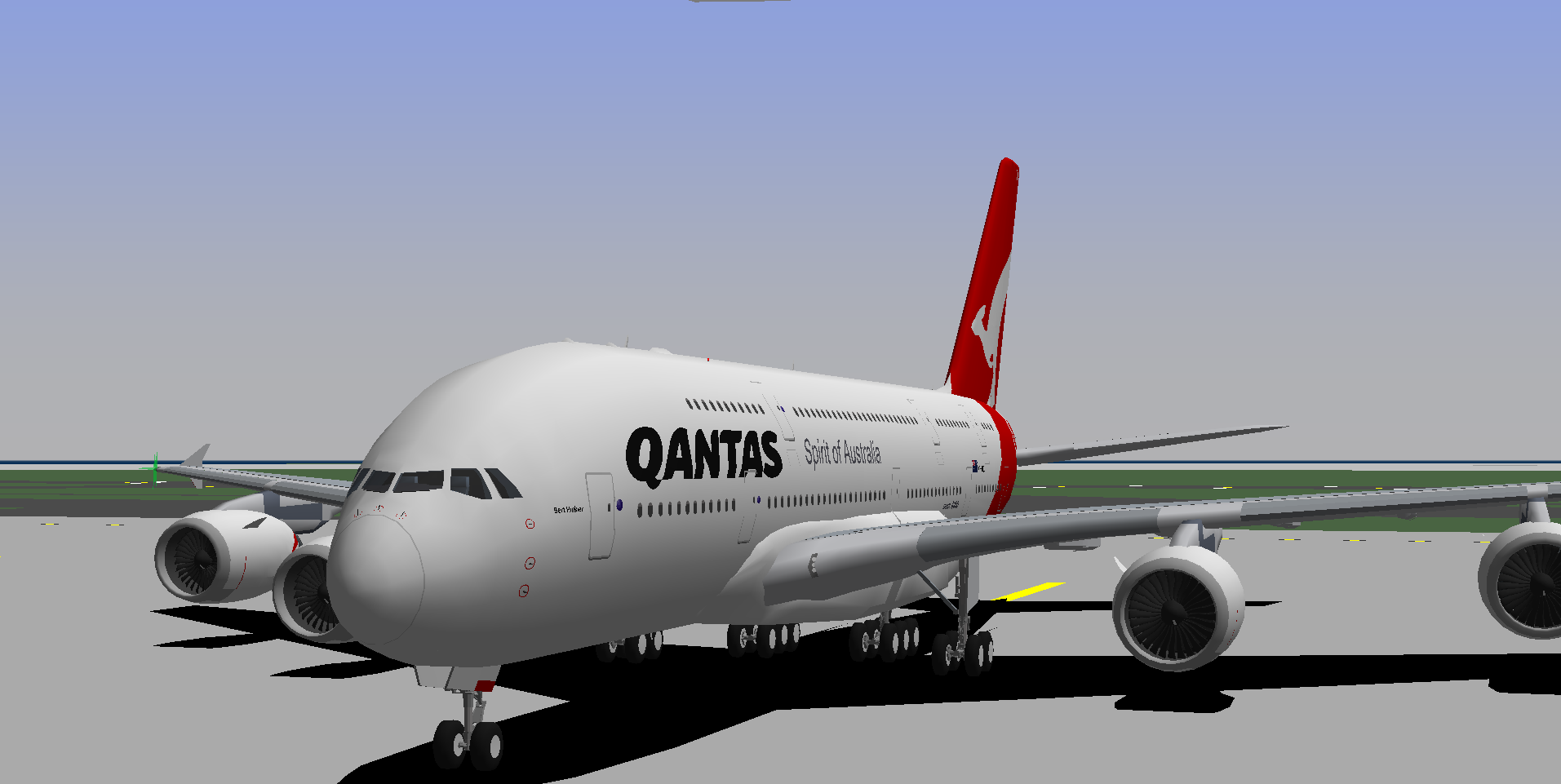 QF_388_at_MXA_T2.png