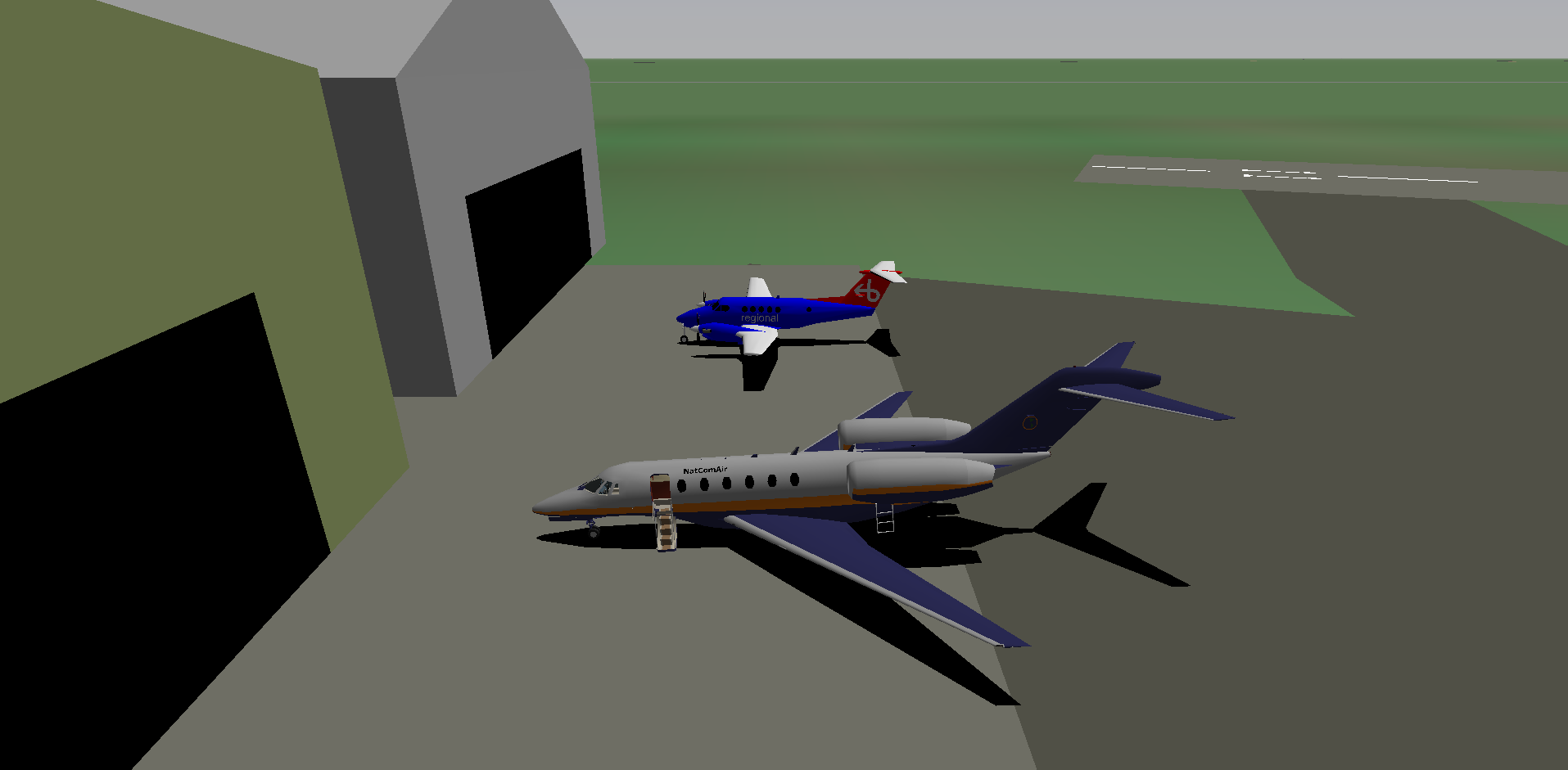 CitX_KingAir200_at_MKL.png