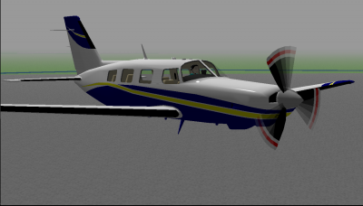 YS FLIGHT SIMULATOR Main Window (OpenGL 2.0 _ ES 2.0) 2017_09_17 14_58_00.png
