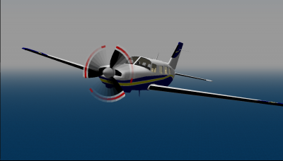 YS FLIGHT SIMULATOR Main Window (OpenGL 2.0 _ ES 2.0) 2017_09_17 2_28_34.png