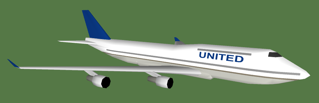 United 747-400.png