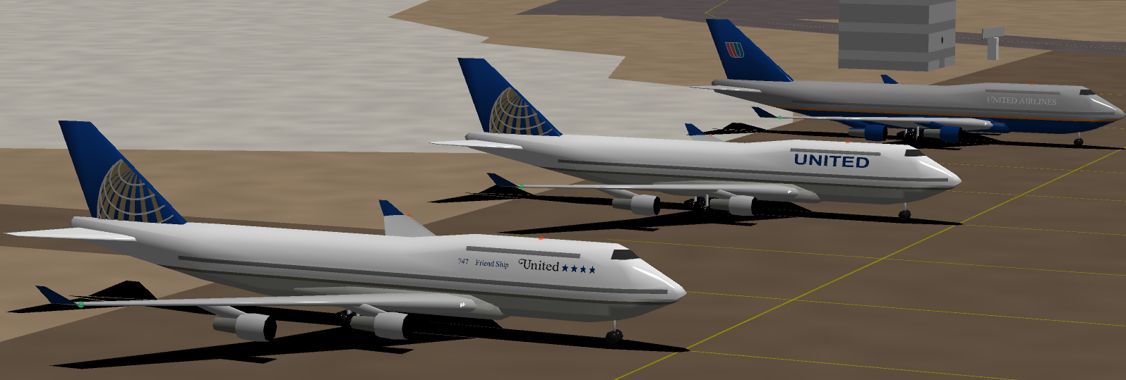 UAL 747s.png