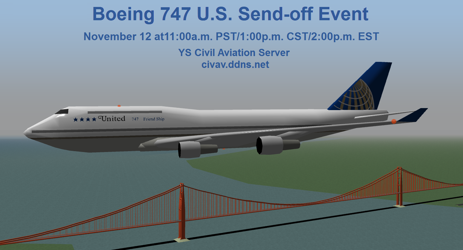 united 747 friend ship event.png