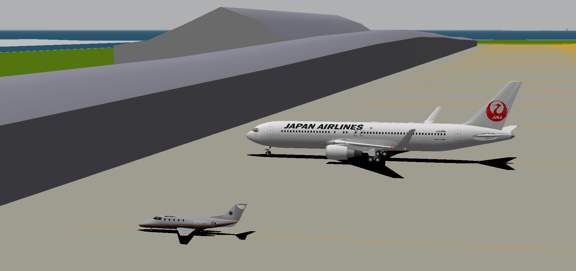 JAL_NCA_at_KIX.png