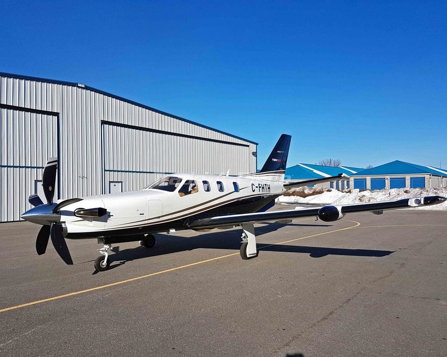 2012-socata-tbm-850-for-sale.jpg