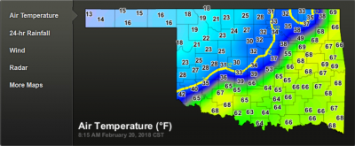 OK_Mesonet_Temps.png