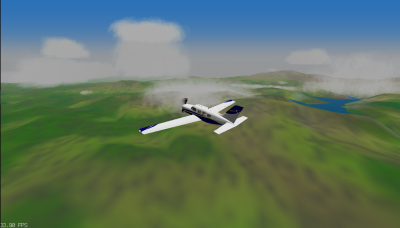 YS FLIGHT SIMULATOR Main Window (OpenGL 2.0 _ ES 2.0) 2018_03_03 1_02_18.png