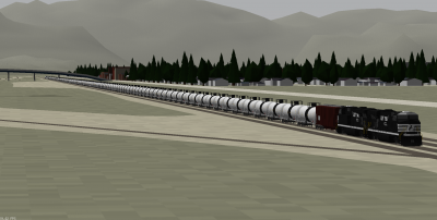 AB_Johnstown_train.png