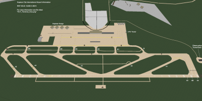 KCY_Airfield_Overview