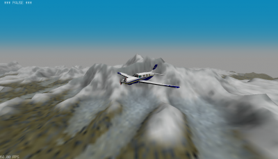 YS FLIGHT SIMULATOR Main Window (OpenGL 2.0 _ ES 2.0) 2018_08_22 16_40_35.png
