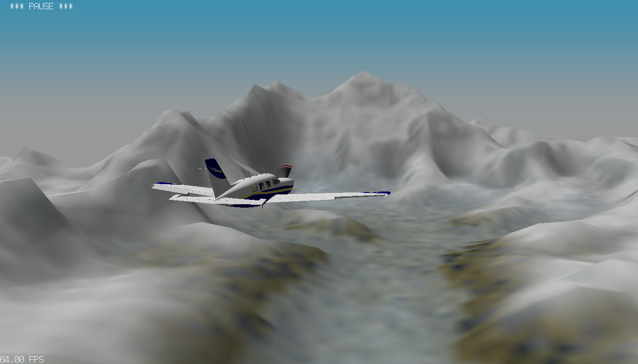 YS FLIGHT SIMULATOR Main Window (OpenGL 2.0 _ ES 2.0) 2018_08_22 16_27_59.png