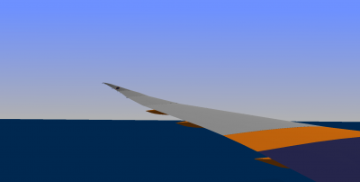 NCA_787_wingview2.png