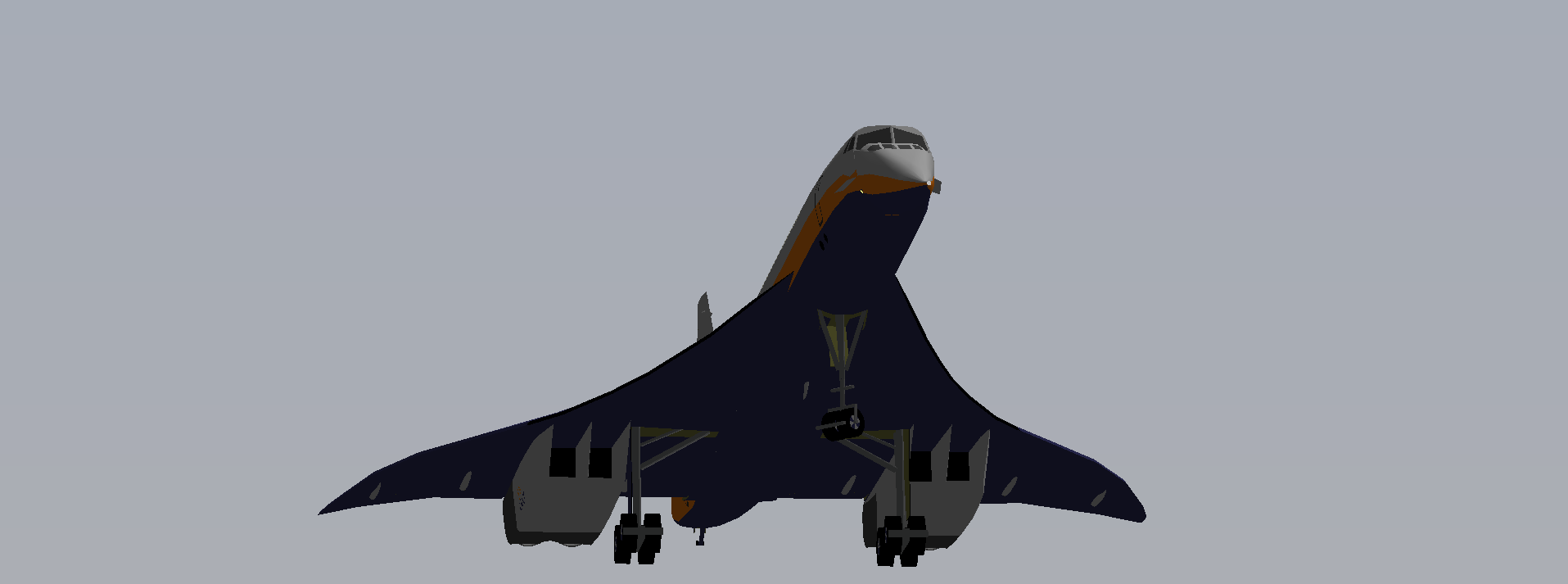 NCA_Concorde_at_OAK.png
