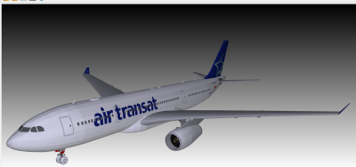 Airbus A330-200 AirTransat.png