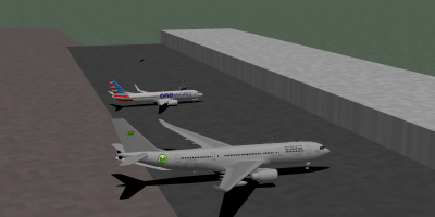 LAX-HNL_foursome_1.png