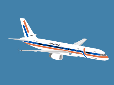 holland757.png