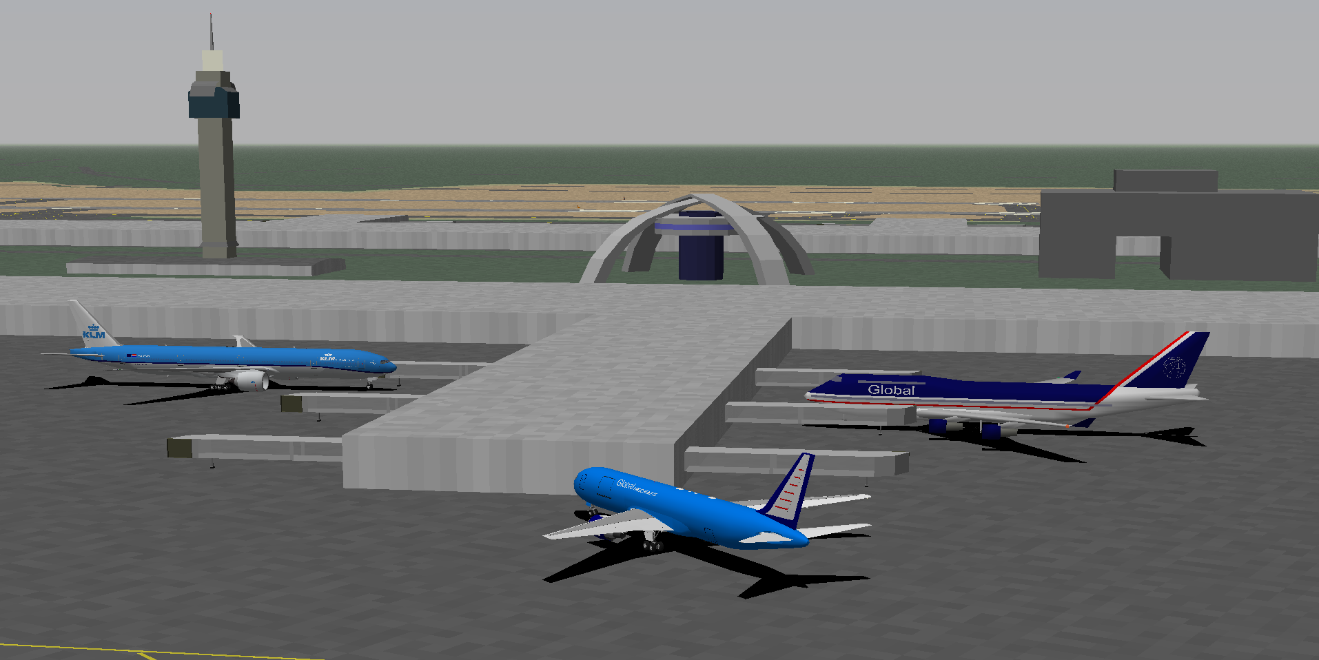 LAX_GBL_GFW_KLM.png