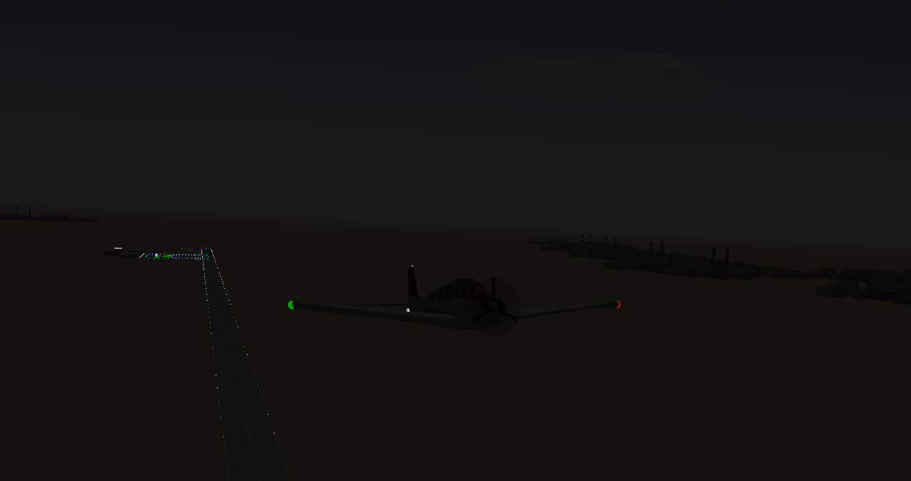 Departing OESB Ash Sharqiyh SA for OEPC Pump station 3  2.png
