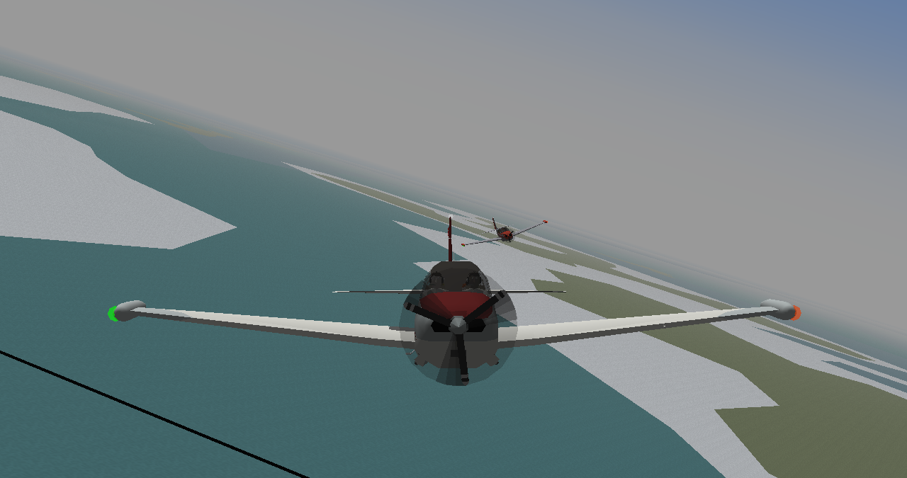 Forming on my wing out of KMTH.png