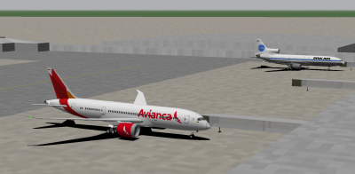Avianca_PanAm_British_1.png