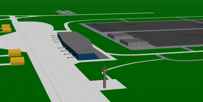 Airport_View_1.png