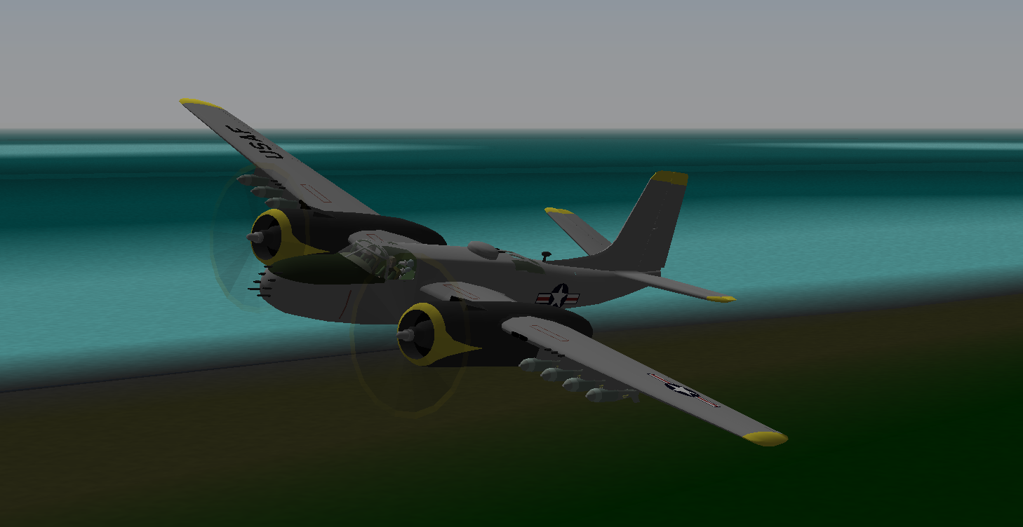 A-26B.png
