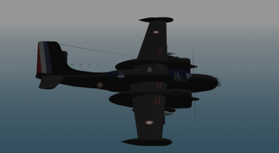 A-26K.png