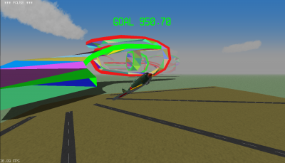 YS FLIGHT SIMULATOR Main Window (OpenGL 2.0 _ ES 2.0) 2019_03_31 20_43_07.png