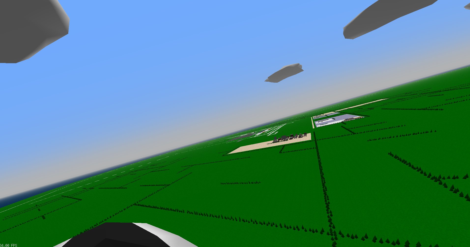 Turning_final_Rwy18.png