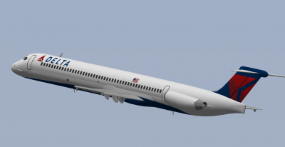 DL88_CSH_takeoff.png