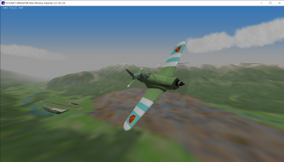 YS FLIGHT SIMULATOR Main Window (OpenGL 2.0 _ ES 2.0) 2020_08_22 17_56_28.png