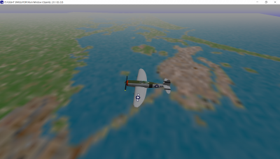 YS FLIGHT SIMULATOR Main Window (OpenGL 2.0 _ ES 2.0) 2020_06_21 18_59_19.png