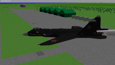 YS FLIGHT SIMULATOR Main Window (OpenGL 1.x) 1_6_2021 5_48_27 PM.png