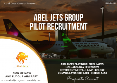 Abel Jets Group Present(1).png